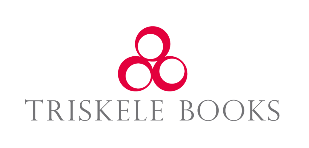 Copy of Triskele_Logo_Books_POS