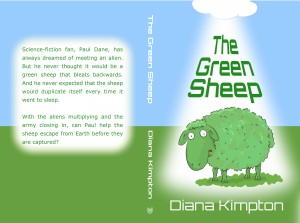greensheepprintcover2